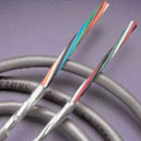 electronic-round-cable