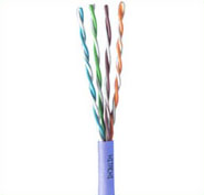 cat6-eco-cables
